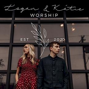 Logan and Katie Worship.png