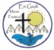 Logo En Gedi Music Festival 300 X 279 JP