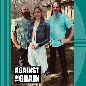 web Against the Grain (2).png