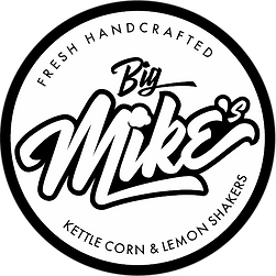 Big Mike's white background.png