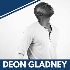 web Deon Gladney (1).png