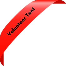 Volunteer Tent.png