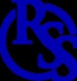 richmondsanitary-finalfiles.png