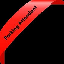 Parking Attendant.png