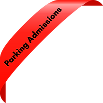 Parking Admissions.png