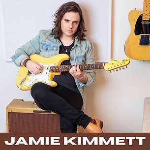 Jamie Kimmett.png