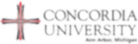 concordia-annarbor-500x260.png