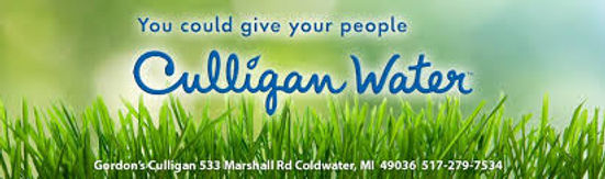 Gordon's Culligan.jpg