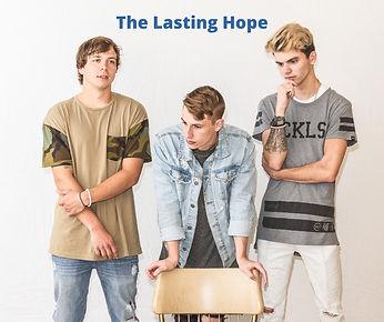 The Lasting Hope.jpg
