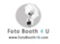 FotoBooth4U Logo Transparent (1).png