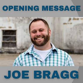 web opening message joe bragg.png
