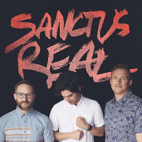 Sanctus Real Titled.jpg
