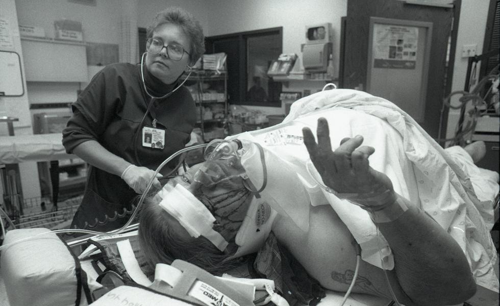 DM2020.Healthcare