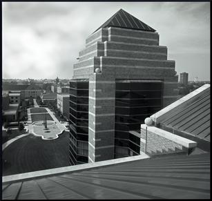Beckman.Roof.B&W.2560.png