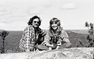 DonandLynn.UP.Mich.1974.png