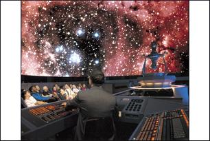 Planetarium.2592.A.png