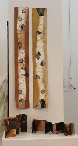 Installation 11-Hilary Peterson.jpg
