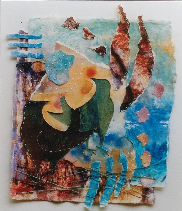 Rain Birds IV-Hilary Peterson.JPG