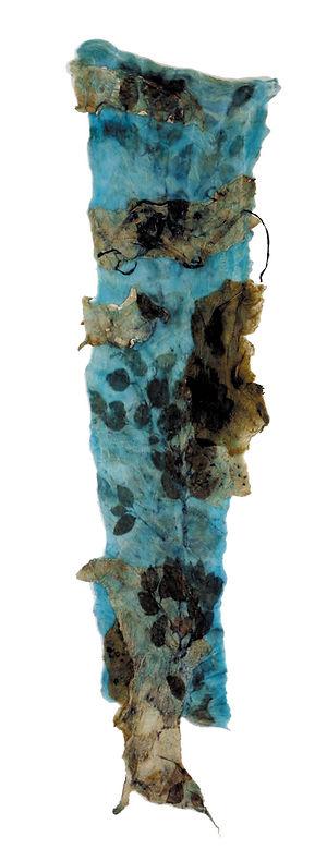 Blue Mangrove felt-Hilary Peterson.jpg