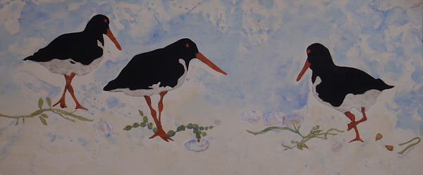 Hilary Peterson-Oyster Catchers.jpg