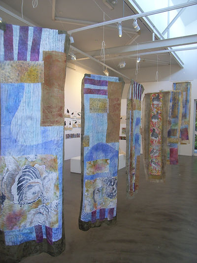 Installation 8-Hilary Peterson.JPG