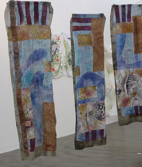 Installation 7-Hilary Peterson.jpg