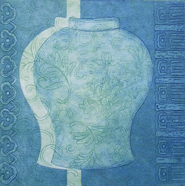 Blue Vase-Hilary Peterson.jpg
