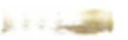 golden thick stroke.png