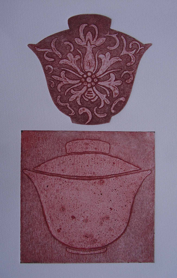 Double red pot-Hilary Peterson.jpg