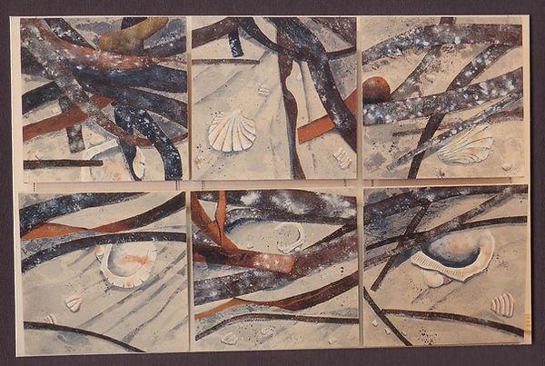 Mangrove Midden-Hilary Peterson.jpg
