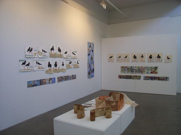 Installation 5-Hilary Peterson.JPG