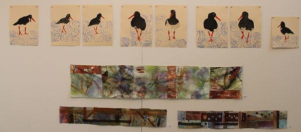 Installation 6-Hilary Peterson.jpg
