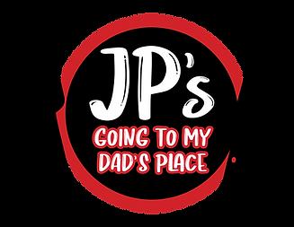 JPsDadsPlace_LOGO_RGB.png