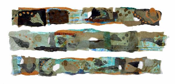 Snail Trails-Hilary Peterson 7.jpg