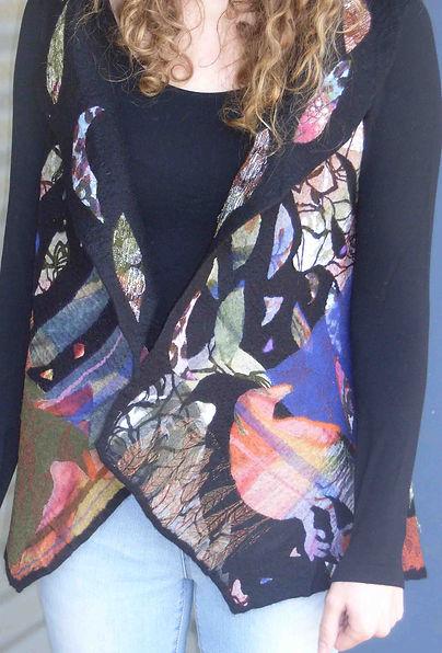 Magpy Vest-felt-Hilary Peterson.jpg