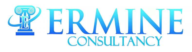 Ermine Consultancy.png