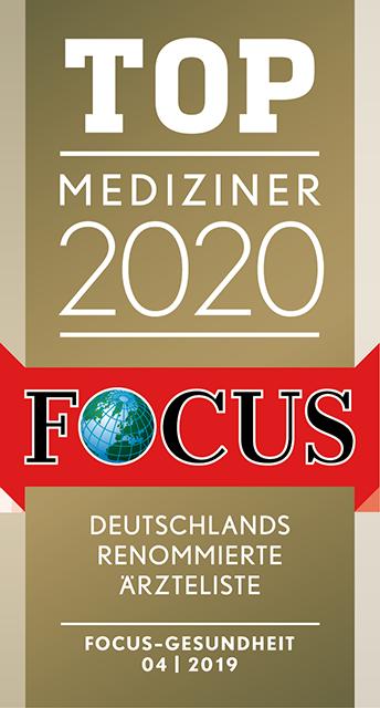 siegel-2020_top_mediziner+%281%29.png