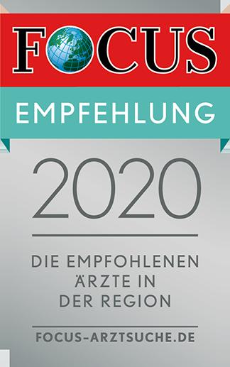 siegel-2020_empfohlener_arzt_in_der_region+%281%29.png