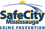 Safe City Mississauga.png