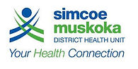 Simcoe Muskoka District Health Unit.jpg