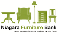 different items logo.png