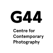 Gallery 44.png