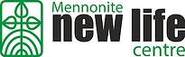 mennonite new life centre of Toronto log