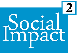 socialimpact2logoseethrough.png