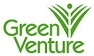 logo-jpg_green-venture.jpg