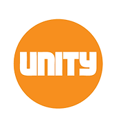 Unity Charity.png