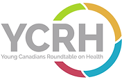 Young Canadians Roundtable on Health.png