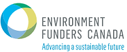 Environment funders.png