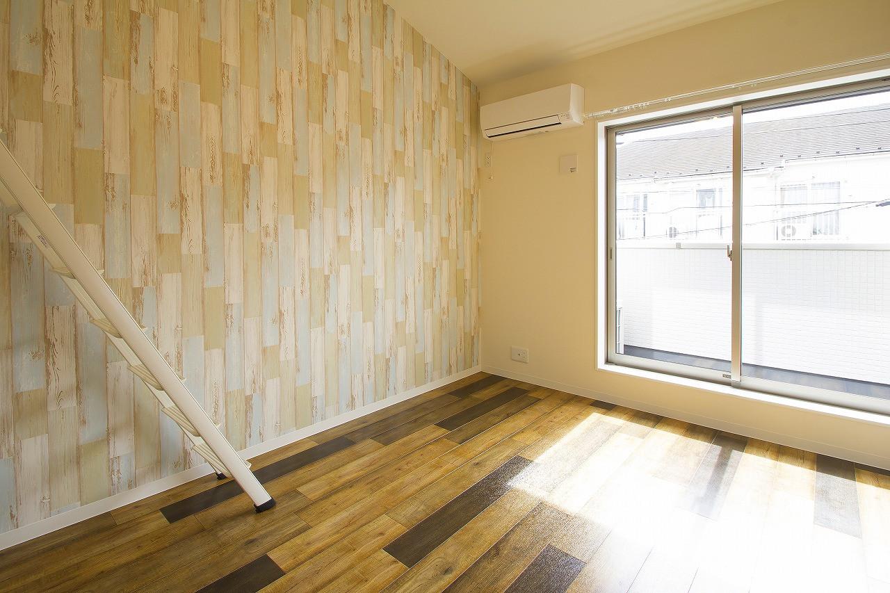 203号室 (1).jpg