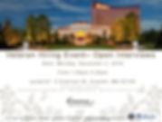 Encore - hiring flyer.jpg
